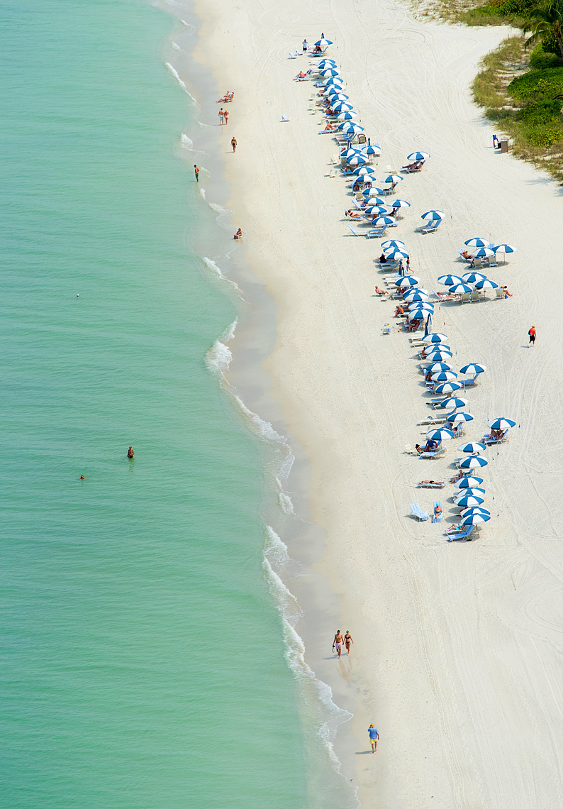 naples-beach-aerial-3-web.JPG