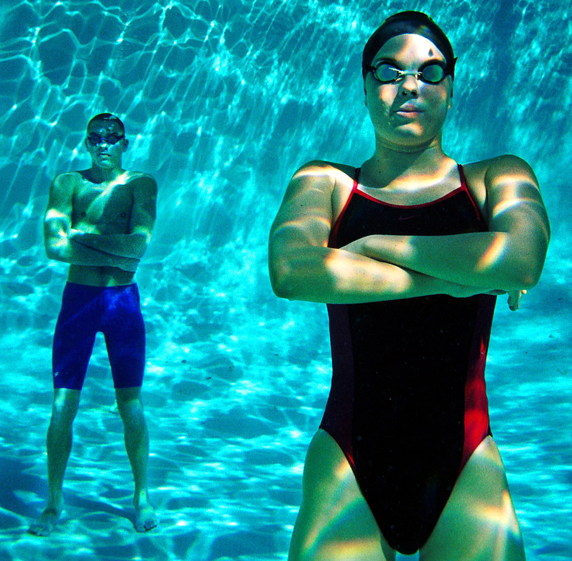 swimmer-portrait-web.JPG